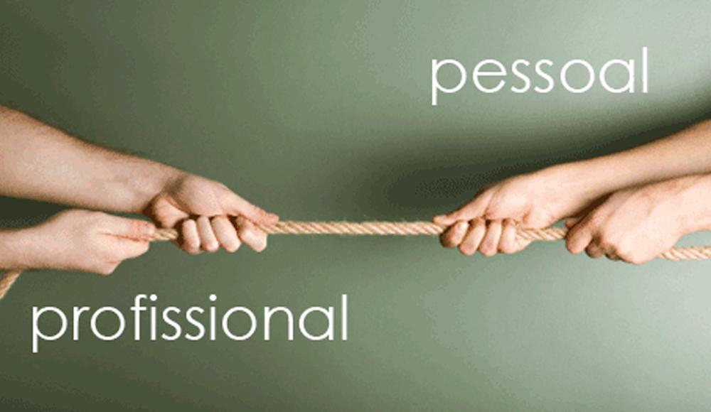 pessoal-x-profissional-beem-psicologia.png