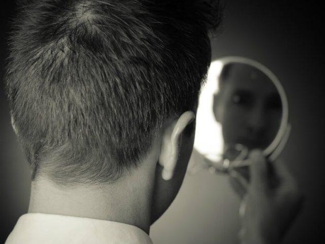 http://beempsicologia.com.br/wp-content/uploads/2018/07/Autoconhecimento-beempsicologia-psicologia-umuarama-paraná-psicoterapia-640x480.jpg