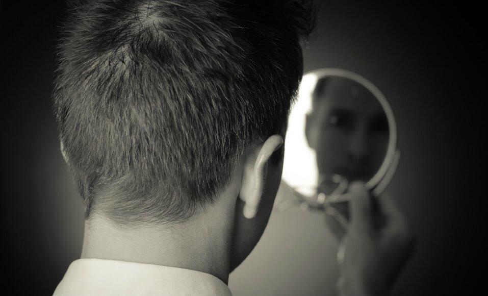Autoconhecimento-beempsicologia-psicologia-umuarama-paraná-psicoterapia.jpg