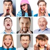 O-papel-das-emoções-em-nossas-vidas